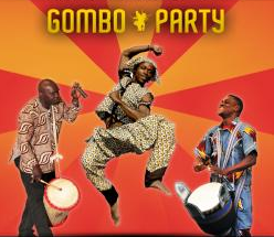 gombo party