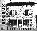 logo PL 2014 2