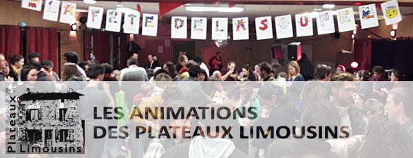 animations_2_plateaux-limousins.jpg