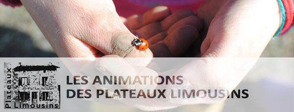 animations_plateaux-limousins.jpg