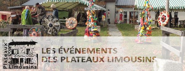 evenements_2_plateaux-limousins.jpg
