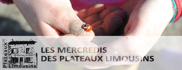 mercredis_plateaux-limousins.jpg