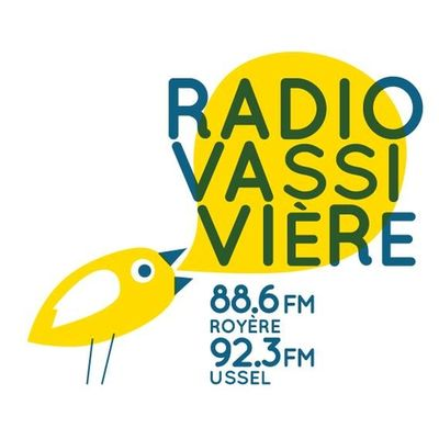 radio vass