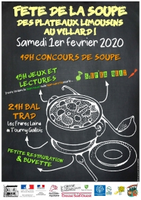 Affiche Fête de la Soupe 2 page 001